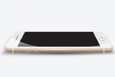 iPhone 6 features explained
