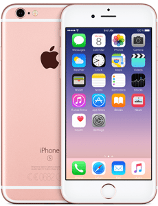 cpr iphone 6s repair services