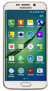samsung galaxy s6 edge repair services