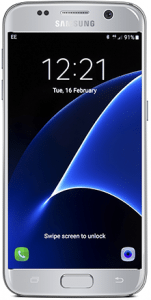 samsung galaxy s7 repair services
