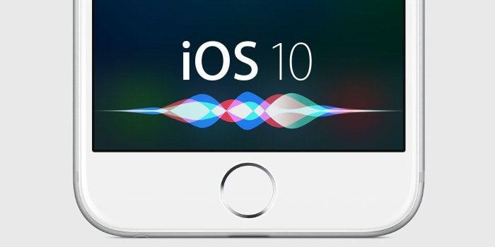 ios 10 tips and tricks from cpr