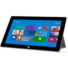 microsoft surface 2 repair services from cpr