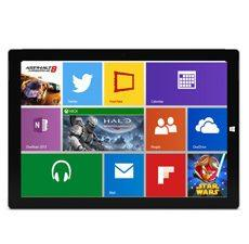 microsoft surface 3 repair services