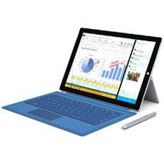 microsoft surface pro 3 repair services