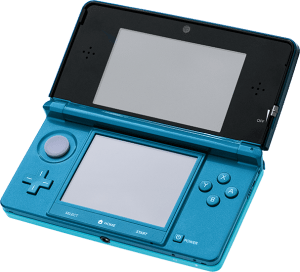 cpr nintendo 3ds repair services