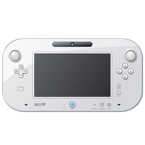 cpr nintendo wii u repair services