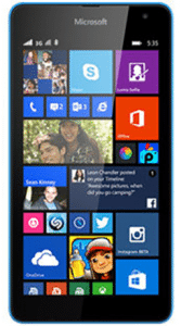 cpr nokia lumia 535 repair services