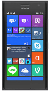 cpr nokia lumia 730 repair services