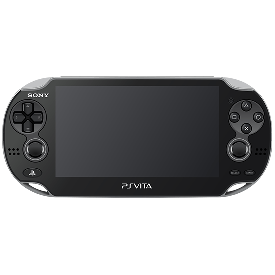 playstation vita repair services by cpr