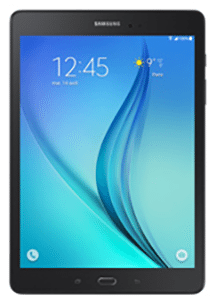cpr samsung galaxy tab a repair services