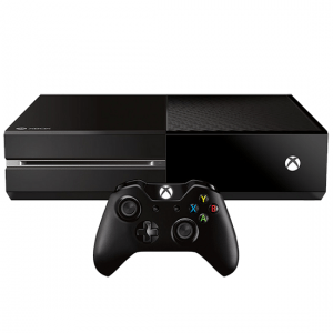 xbox one repair services by cpr