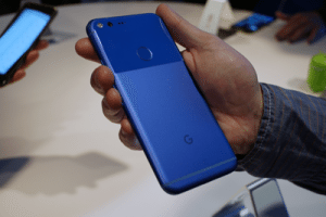 cpr cell phone repair's google pixel review