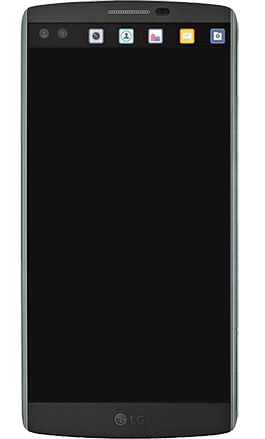 cpr lg v10 repair services