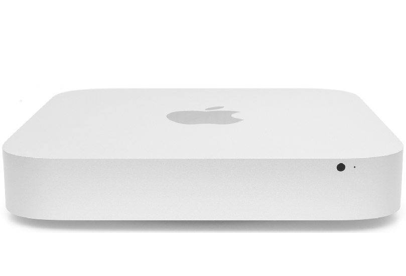 Mac Mini Repair Services