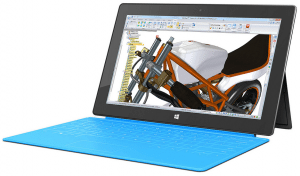 microsoft surface pro 4 repair services by cpr