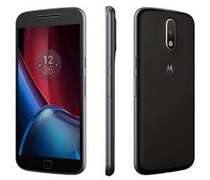cpr motorola moto g4 repair services