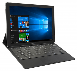 samsung galaxy tabpro s repair services