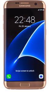 samsung galaxy s7 edge repair services