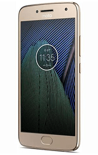 broken motorola moto g5 plus needing repair services