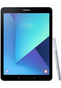 samsung galaxy tab s3 repair services