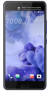 htc u ultra repair services by cpr