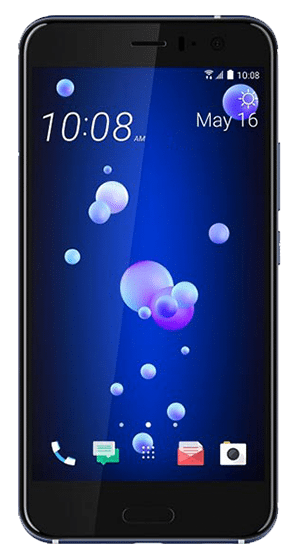 htc u11 repair services by cpr