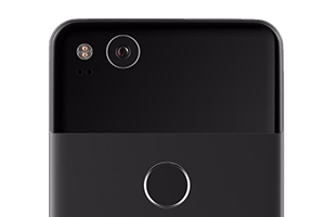 complete google pixel 2 and pixel 2 xl review