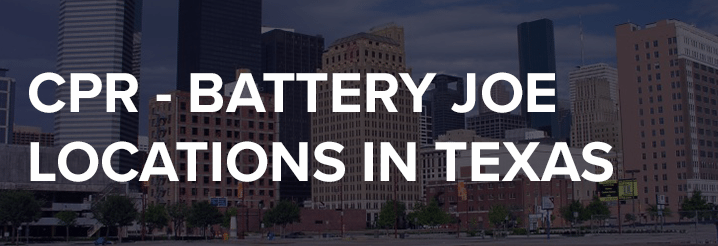 cpr battery joe locations