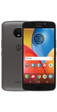 Motorola Smartphone Repair : Cracked Screen Repair & More