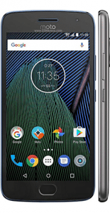 broken moto g5 needing repair services