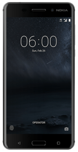 Nokia 6 repair services