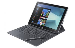 samsung galaxy book repair services