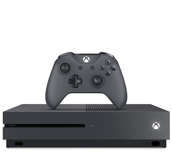 Top-Rated Xbox One S Repair Service | CellPhoneRepair com
