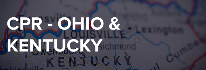 mobile repair franchise in ohio and kentucky