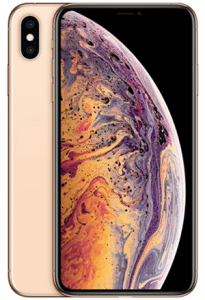 iphone xs max repair services at cpr