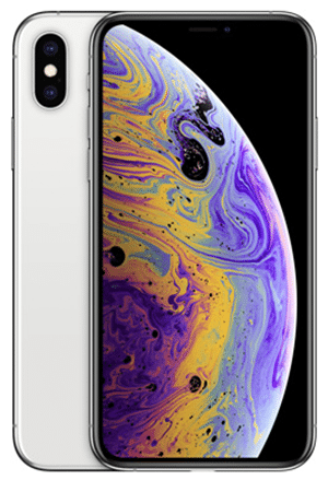 iphone xs repair services at cpr